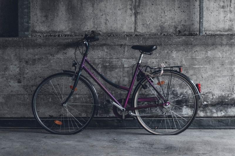 wycieczki rowerowe elbląg