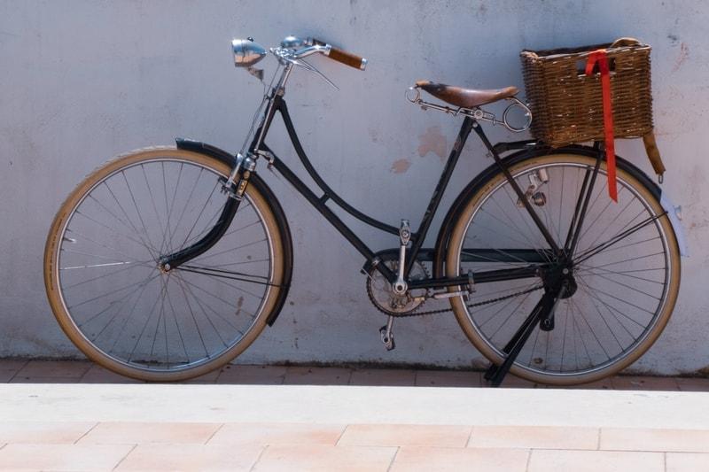 trasy rowerowe gniezno