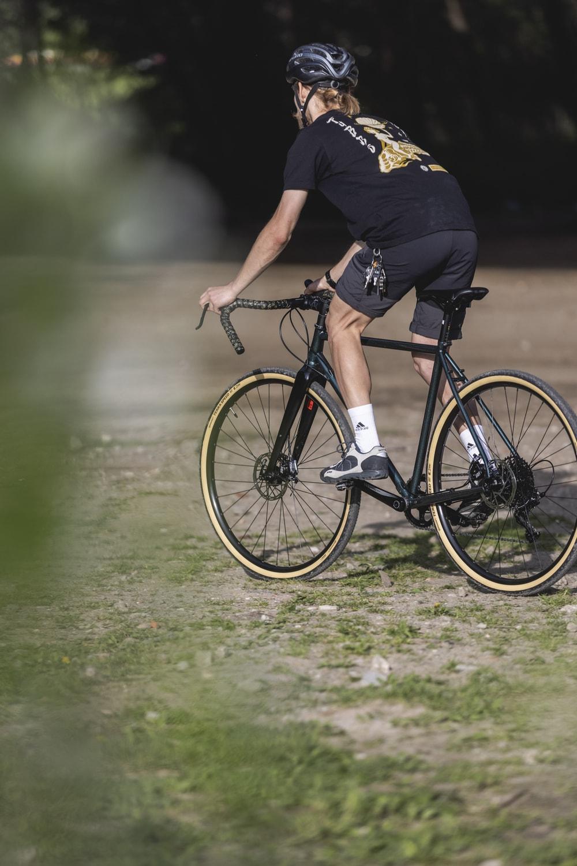 Mechaniczne hamulce rowerowe (systemy z linkami)