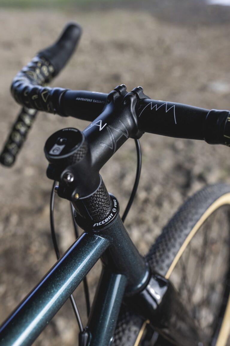Najlepsze hamulce rowerowe - jakie wybrać?