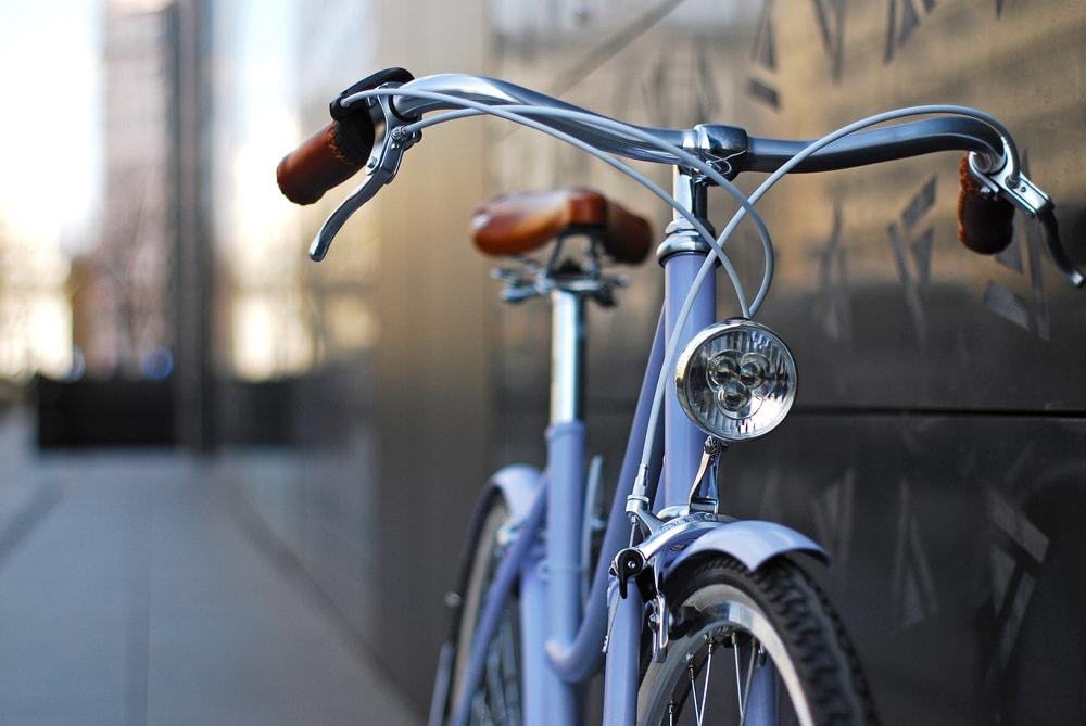 Rower do miasta – jaki wybrać?