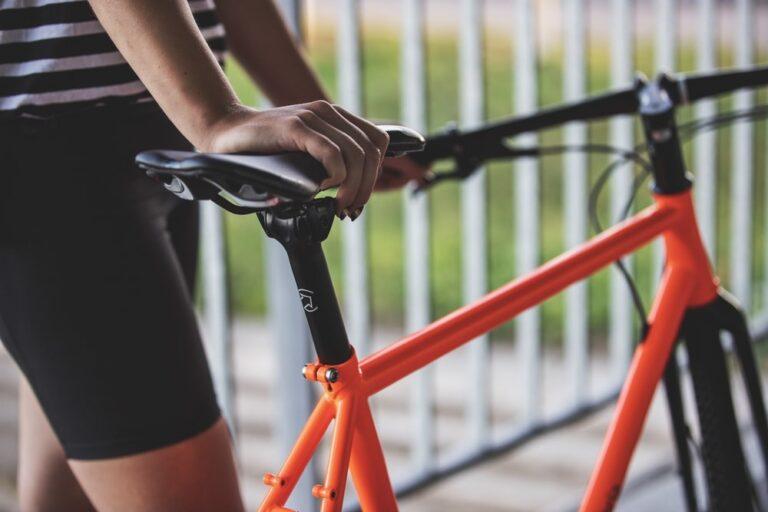 Przydatne aplikacje rowerowe