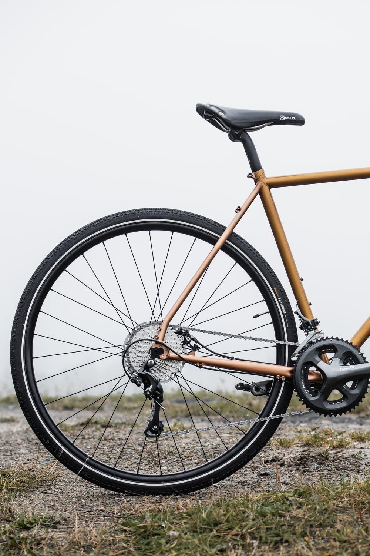 Koła rowerowe 26 cali - na jaki wzrost?