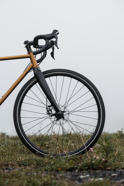 Koła rowerowe 28 cali - na jaki wzrost?