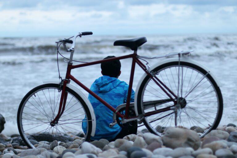 tani i dobry rower